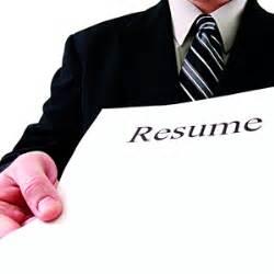 How to Write a Resume Headline Free & Premium Templates